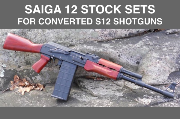 SAIGA_12_SHOTGUN_CONVERTED_STOCKS-5.jpeg